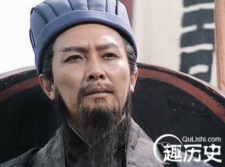 必赢亚洲26.net 2