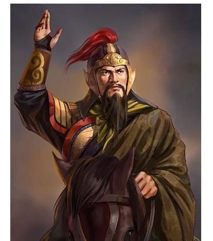 西晋杜预:灭了吴国堪比诸葛亮、王阳明的牛人