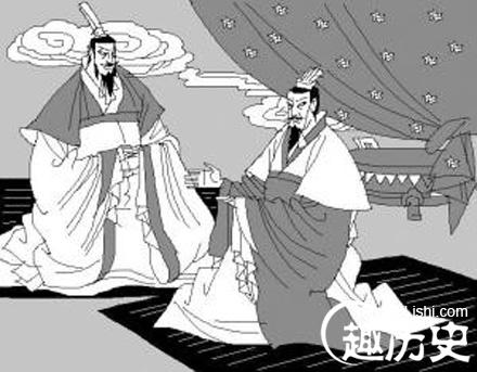 东周列国故事读后感_东周列国故事之公孙无知吃瓜换班