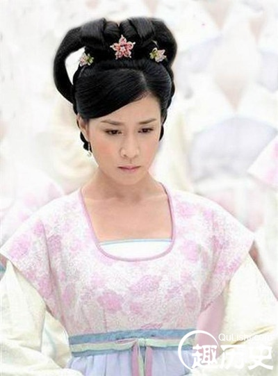 明孝宗朱�v樘生母孝穆纪太后的故事传说