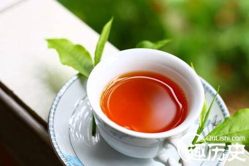 """唐德宗李适与茶叶的故事:历史上的""""爱茶帝"""""""