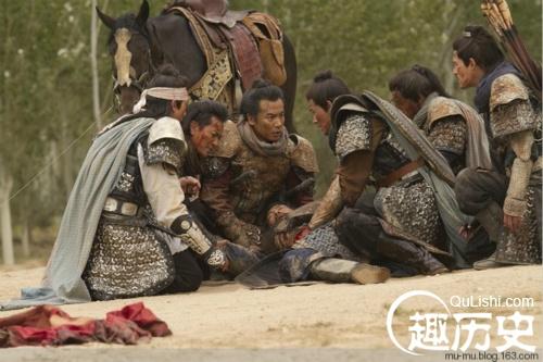 杨家将满门忠烈:致他们于死地的背后黑手是谁?