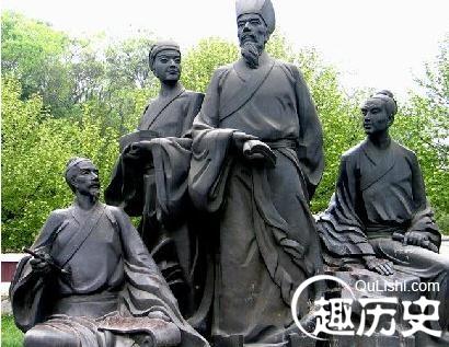 揭秘:你所不知道的中国最后一个圣人王阳明
