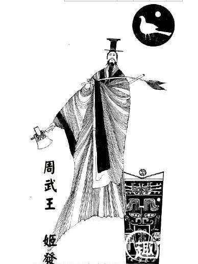 【麒麟貔貅是什么动物】貔貅是什么动物?古代帝王与貔貅的传说故事