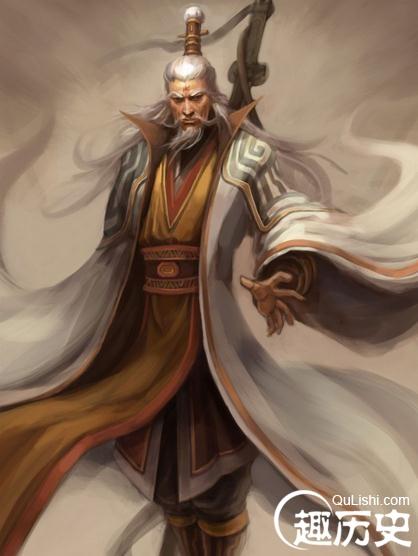 盘点古龙笔下的十大剑客:排名第一的究竟是谁?