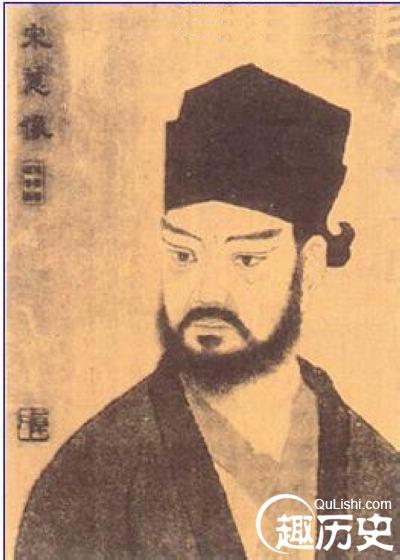 宋慈为验尸断案第一人 《洗冤集录》翻译成九国文字