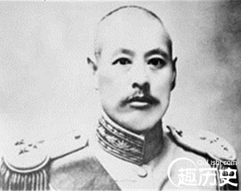 北洋军阀吴佩孚为什么被称为三不将军?