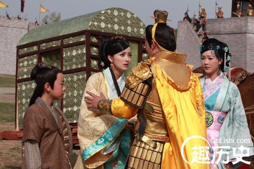 东林党人在梃击案、红丸案、移宫案中与郑贵妃的斗争