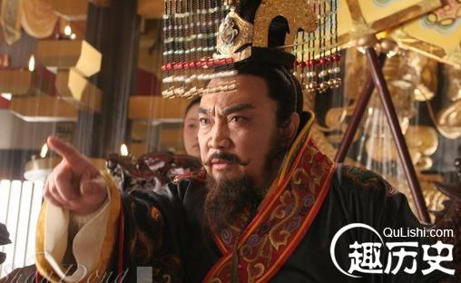 隋朝败亡之谜:繁荣富足的隋王朝为何二世而亡?