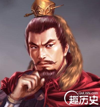 权力帝王:古代神话用皇帝来v权力自己的出杨戬视频出场图片