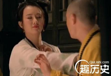 小说水浒传中的潘巧云和潘金莲一样该杀吗?