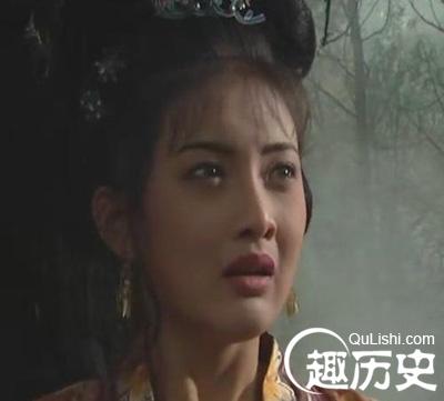 恋爱上嫂嫂电影_水浒中的拼命三郎石秀有没有爱上嫂嫂潘巧云?