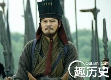 历史揭秘:以陈宫之智怎会不知吕布武夫之实?