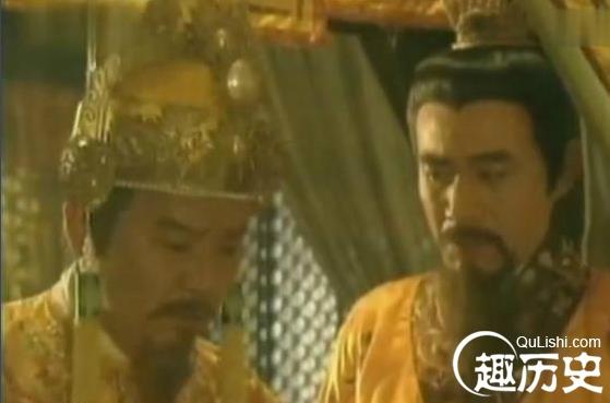 朱元璋嫡长子,明惠宗朱允炆之父,元至正十五年 (1355) 生于太平陈迪家。朱元璋称吴王时,立朱标为王世子,随宋濂学习经传。自幼受到悉心教导,太祖对他寄予厚望,多方培养。洪武元年 (1368) 正月,立为皇太子,正式确立了他为接班人。   朱标天性仁慈,对兄弟十分友爱,秦王朱樉、周王朱橚及晋王朱棡等曾多次有过,朱标从中调护求情,使他们免受责罚,在诸王中威信颇高。   洪武二十五年(1392年5月17日)病逝,八月附葬孝陵东,谥懿文。 建文元年追尊孝康皇帝,庙号兴宗。燕王朱棣靖难之役称帝后仍称懿文太子,南