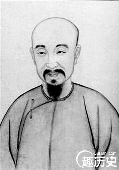 """孔尚任""""桃花扇""""当年火过""""小苹果""""贵族竞相借抄"""