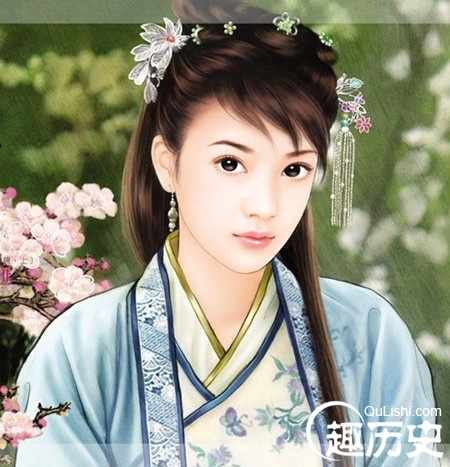 朱棣长女永安公主的丈夫是谁?驸马结局怎样