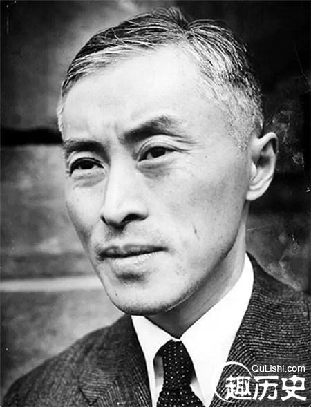 9.孔祥熙:客死异域   孔祥熙(1880~1967),国民党四大家族代表之