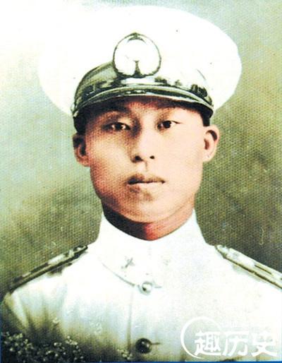 空军抗战名将高志航简介 鹰魂高志航怎么死的?