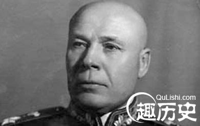 杰米扬斯克之战:铁木辛哥元帅军事上最后的辉煌