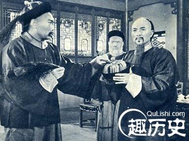 """揭秘:林则徐才是""""师夷长技以制夷""""的首倡者"""