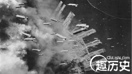 冲绳岛战役简介_二战冲绳岛战役过程