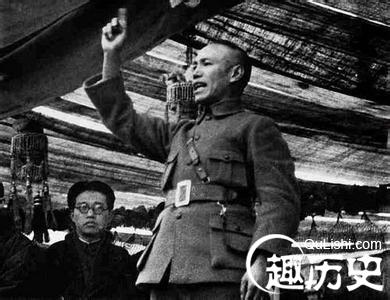 中华民国历届总统誓词回顾 - 一炮手 - 一炮手的杂志型编撰博客