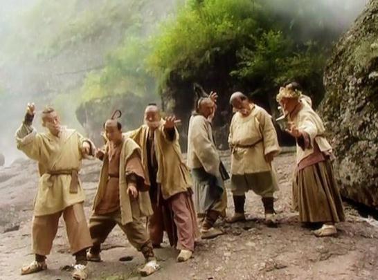 八大胡同四大名妓相片-江南四友   《笑傲江湖》的江南四友,似是《   天龙八部   》函谷八友的图片
