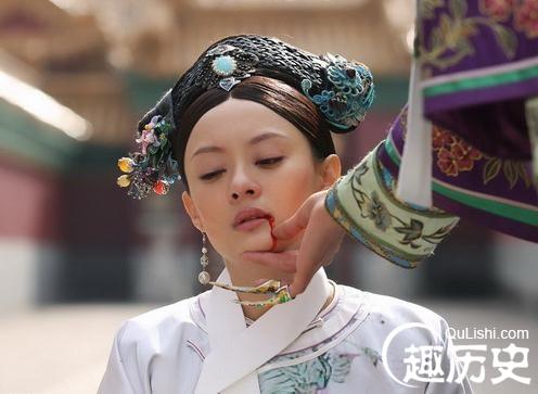澳门新葡萄京官网注册 4