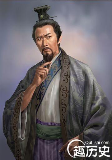 晋纪十三(2)--十六国战将(1) - zqbxi520 - 敞开胸怀  迎接未来