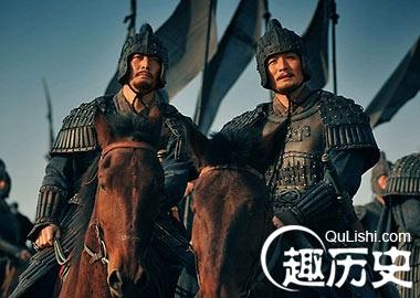 刘备认定马谡言过其实和早年卖草鞋的经历有关?