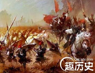 平之战交战�9��y�+_燕云十六州的征战之路:宋朝史上的三次收复之战